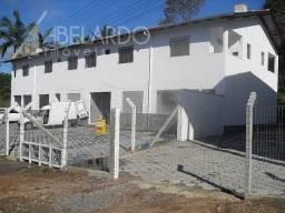 Abelardo imóveis - apartamento com área total de 65,33 m². (59,27 m² de área útil e 6,06 m