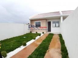 Casa com 2 quartos no Green Portugal