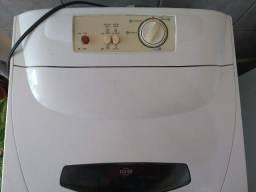 Máquina de Lavar Brastemp Clean comprar usado  Matão