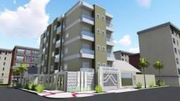 Apartamento 2 quartos Central / lançamento