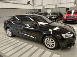 Audi A3 Sedan 1.4 tfsi S tronic - 2015