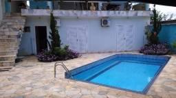 Casa residencial e comercial em Tupã SP Vila Inglesa