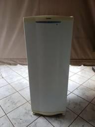 Geladeira consul 300 litros degelo seco