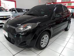 Ford Fiesta Sedan 1.6 16v Flex 4 P - 2011