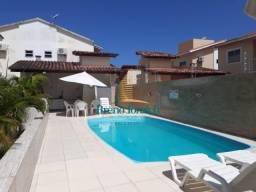 Apartamento com 2 dormitórios para alugar, 60 m² por R$ 400/DIÁRIA/TEMPORADA - Paraíso dos