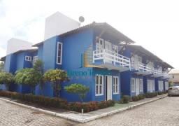 Apartamento com 3 dormitórios para alugar - Taperapuan - Porto Seguro/BA