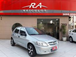 Chevrolet celta 2007 1.0 mpfi life 8v flex 4p manual - 2007
