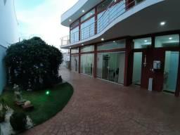 Sala Comercial ou Compartilhada Coworking Escritório