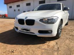 BMW 118i 1.6 Sport Turbo - 2014