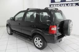 2007 - Ford Ecosport 2.0 XLS 16v c/ 65.000 km - 2007