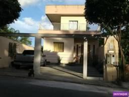 Casa para vender condominio  Villa Suíça , Tarumã, Manaus, AM