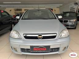 Gm - Corsa 1.4 Premium Muito Novo - Top! Leia o Anuncio! - 2008