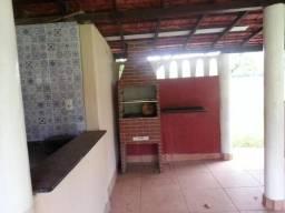 Aluga - se Excelente Sitio para finais de semana em Carmo do Cajuru/MG