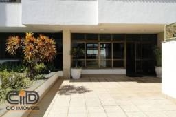 Apartamento para alugar, 220 m² por r$ 2.000,00/mês - popular - cuiabá/mt