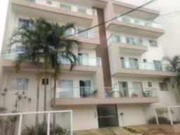 Apartamento 2 Quartos na área Nobre da cidade por R$1250