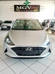Hyundai HB20 1.0 Sense 0KM