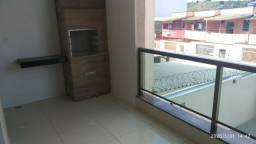 Apartamento Bairro Cidade Nova, 65 m², Sacada , 2 qts. Sacada gourmet