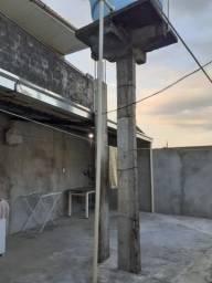 Casa Prox a Ponte Rio Negro e Cond Vila Verde