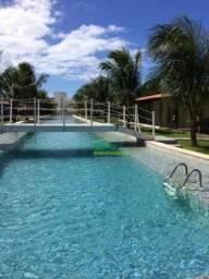 Casa 03 quartos na Praia do Sossego em Itamaracá à venda!