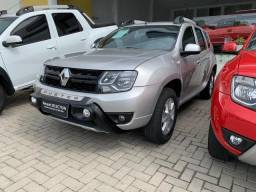 Renault Duster 1.6 Dynamique 2016- Renovel Veiculos - 2018