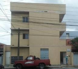 Excelente quitinete na Aguanambi