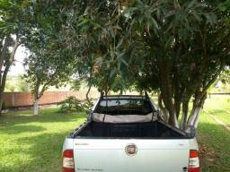 Fiat estrada - 2012