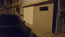 Vende-se casa em vila do Itapemirim