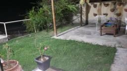 Alugo Casa em Itabuna