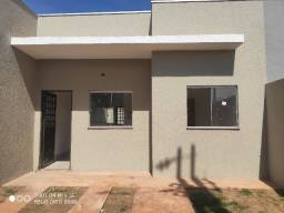 Linda casa R$130 mil paga ITBI e Registro