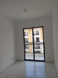 Vendo excelente apartamento no Condomínio Milano no Turu
