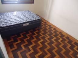 Apartamento 3 dormitorios direto proprietario no cristo redentor
