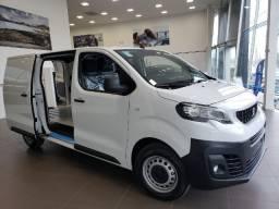 Peugeot Expert Business Pack 2021 0 km