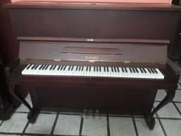 Piano bluthner  alemão