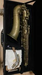 Sax alto the indiana by martim