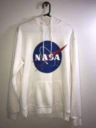 Moletom NASA C&A