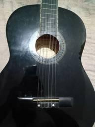 Violão Memphis Tagima