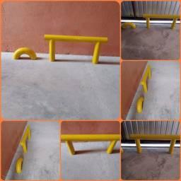 Fabricamos Guard Rail!!!