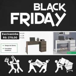 Escrivaninha com preço promocional/Black Friday preço bom