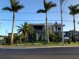 Casa de condomínio à venda com 4 dormitórios em Atlântida, Xangri-lá cod:CC281