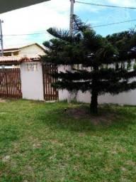 Casa com 3 dormitórios à venda, 616 m² por R$ 400.000,00 - Reserva Do Peró - Cabo Frio/RJ