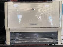 Impressora laser Hp p2015