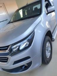 S 10 LT Diesel - Automatico - 4x4 - Particular