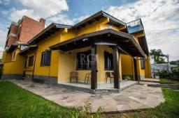 Casa à venda com 3 dormitórios em Cristo rei, São leopoldo cod:SC12268