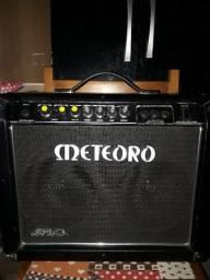 Meteoro space 50 watts, usado comprar usado  Sorocaba
