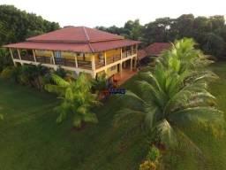 Fazenda à venda, por R$ 750.000.000 - Zona Rural - Brasnorte/MT