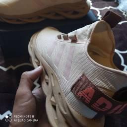 Tênis Adidas Maverick perfeito!!