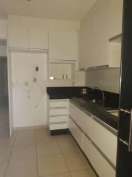 Apartamento 3 Quartos Goiânia 2
