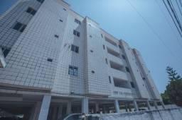 Ótimo Apto 74m2 3qtos 1ste sala var garagem c/elevador piscina quadra campo portaria 24hs.