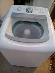 Vendo maquina de lavar Consul 10 kg 110w
