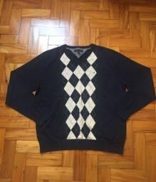Suéter original da Tommy Hilfiger
